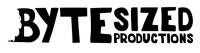 logoByte